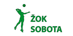 ŽOK Murska Sobota